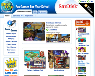 SanDisk-Big-Fish-screen-sho.jpg